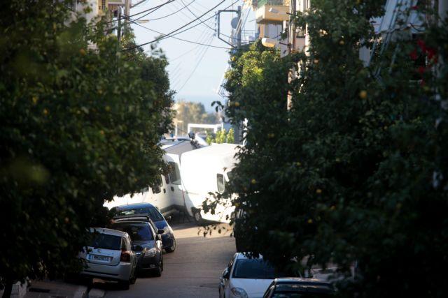 Επίθεση σε Ντογιάκο – Πού στρέφονται οι έρευνες της αντιτρομοκρατικής | tovima.gr