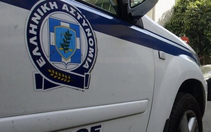 Σύλληψη ημεδαπού για απειλητικά μηνύματα σε βουλευτές   tovima.gr