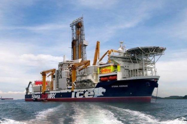 «Η ένταση ανάμεσα σε Τουρκία – Κύπρο για τις πρώτες ύλες στην ανατολική Μεσόγειο κλιμακώνεται» | tovima.gr