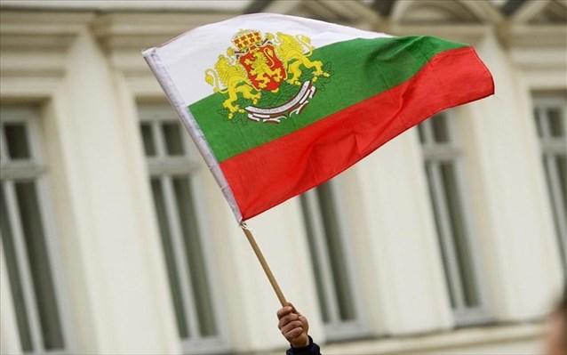 Βουλγαρία: Παραιτήθηκε ο αναπληρωτής πρωθυπουργός – Προσέβαλε γονείς παιδιών με ειδικές ανάγκες | tovima.gr