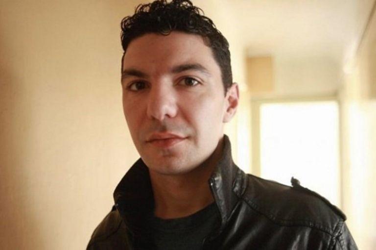 Δεν είχε κάνει χρήση ναρκωτικών ο Ζακ Κωστόπουλος πριν τον θάνατό του | tovima.gr