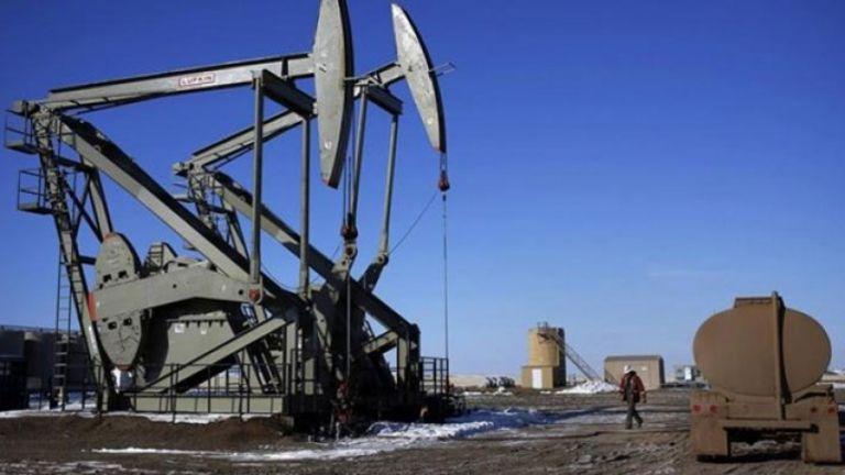 Οι τιμές του πετρελαίου αυξάνονται σήμερα στις ασιατικές αγορές | tovima.gr