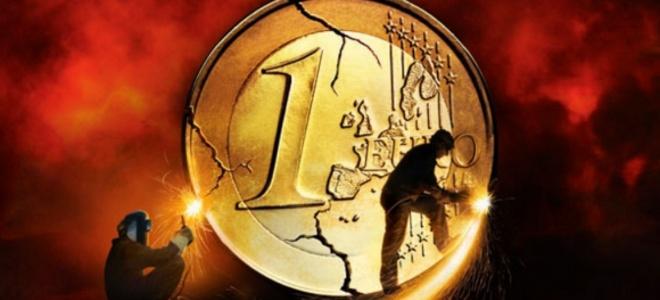 Wall Street Journal: Πλησιάζει το τέλος του ευρώ   tovima.gr