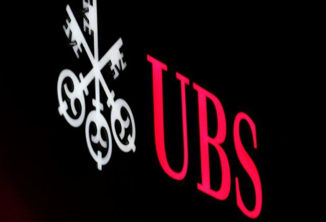 Γιατί η UBS μείωσε τις τιμές στόχους των Alpha Bank και Eurobank   tovima.gr