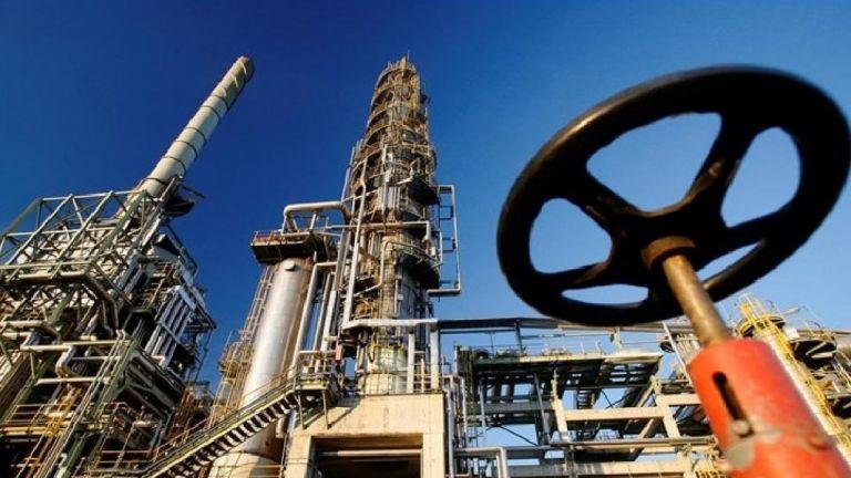 Μειώνονται οι τιμές του πετρελαίου στις ασιατικές αγορές   tovima.gr