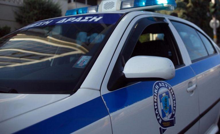 Πλατεία Βάθη : Πυροβόλησαν άνδρα στο κεφάλι   tovima.gr