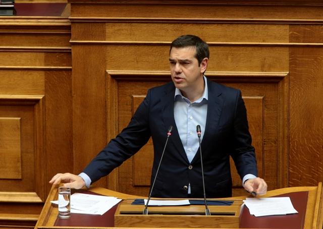 Ο Ριχάρδος και το φιάσκο της κυβέρνησης | tovima.gr