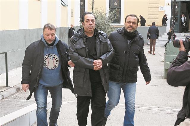 Ο «Ριχάρδος» και οι αλυσίδες ξεπλένουν «βρώμικο χρήμα» | tovima.gr