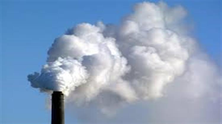€5 δισ. έως το 2030 ο λογαριασμός των ρύπων από τον λιγνίτη | tovima.gr