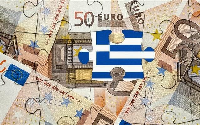 Στη δίνη των αγορών και η Ελλάδα | tovima.gr