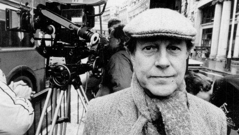 Πέθανε ο βρετανός σκηνοθέτης Νίκολας Ρεγκ | tovima.gr