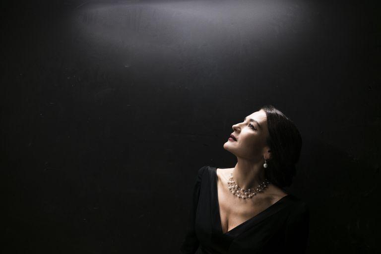 Callas forever | tovima.gr