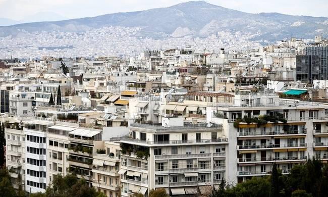 ΠΟΜΙΔΑ: Η μείωση του ΕΝΦΙΑ δεν είναι πραγματική | tovima.gr