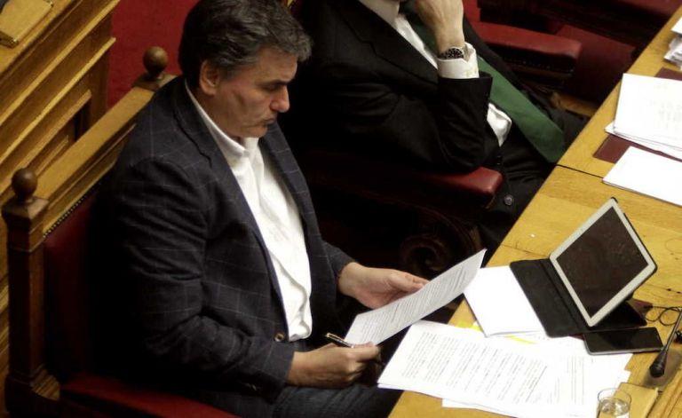 Κοινωνικό Μέρισμα 2018: Ολη η τροπολογία – Θα διανεμηθούν €710 εκ. | tovima.gr