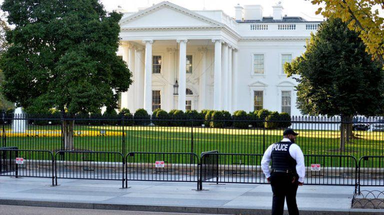 Λευκός Οίκος: Η έρευνα για τη συνεργασία με τη Μόσχα στις Προεδρικές εκλογές ίσως υπονομεύει τις αμερικανορωσικές σχέσεις | tovima.gr