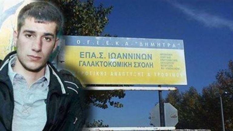 Νέες κλήσεις σε απολογία για την υπόθεση Γιακουμάκη | tovima.gr