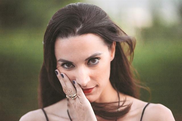 Κατερίνα Ευαγγελάτου: «Υπήρχε πάντοτε μια κάννη στραμμένη απέναντί μου» | tovima.gr