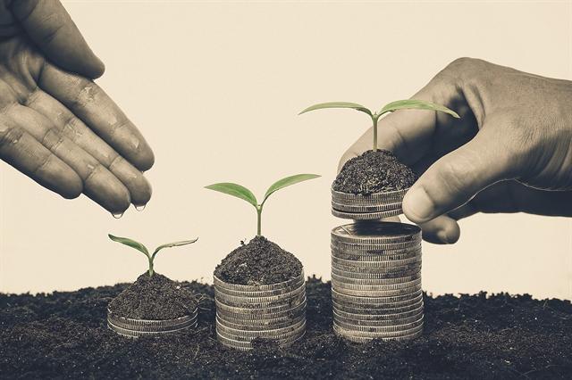 Αυταπάτες ή μεταρρυθμίσεις για ανάπτυξη; | tovima.gr