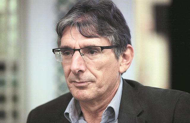 Νικόλας Σεβαστάκης: «Να γίνουμε πιο λειτουργικοί ως χώρα» | tovima.gr