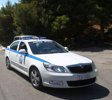 Ρόδος: Τι έδειξε η ιατροδικαστική εξέταση για τη νεκρή  φοιτήτρια | tovima.gr