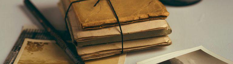 Παρουσιάζει τις δράσεις του το Εργαστήριο Αρχειακών Τεκμηρίων και Τύπου | tovima.gr