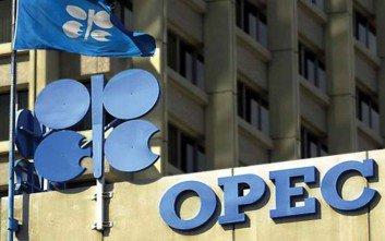 Ο ΟΠΕΚ και οι σύμμαχοί του επιδιώκουν μια συμφωνίας για τη μείωση παραγωγής πετρελαίου | tovima.gr
