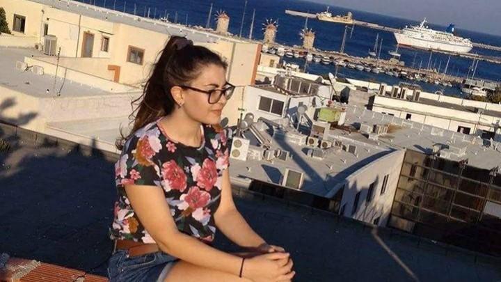 Ρόδος: Στον Εισαγγελέα οι κατηγορούμενοι για τη δολοφονία της 21χρονης φοιτήτριας | tovima.gr