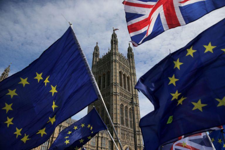 Η Βρετανία έχει το δικαίωμα ανάκλησης της αποχώρησης από την ΕΕ μονομερώς | tovima.gr