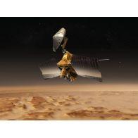 Αστροναύτης: Ο Άρης δεν θα σώσει την ανθρωπότητα | tovima.gr