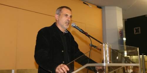 Γ. Μώραλης: Τα χρήματα της ΟΧΕ τα κερδίσαμε με το σπαθί μας μέσω διαγωνισμού | tovima.gr