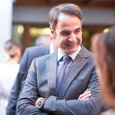 Μητσοτάκης: Πώς θα ξεμπλοκάρουμε τις επενδύσεις στην Ελλάδα | tovima.gr