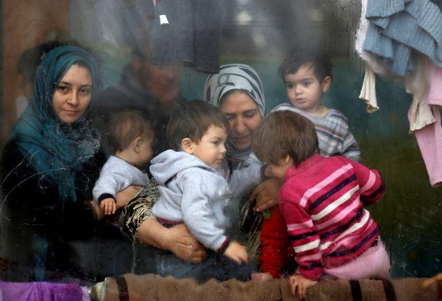 Βουλγαρία: Οχι στη συμφωνία των Ηνωμένων Εθνών για τη μετανάστευση | tovima.gr