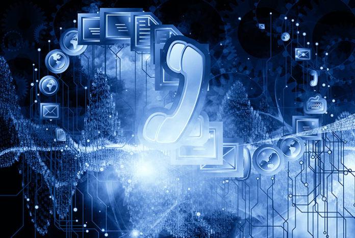 Οι ηλεκτρονικές επικοινωνίες στο 2,8% του ΑΕΠ | tovima.gr
