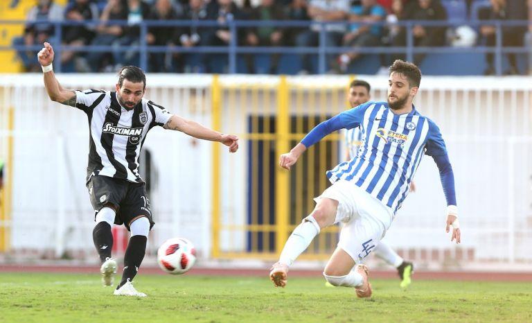Οι 21 παίκτες που δεν έχουν χάσει λεπτό στη φετινή Super League | tovima.gr