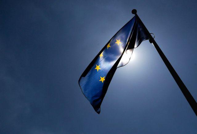 Κομισιόν : Νέα παράταση για το καθεστώς εγγύησης των ελληνικών τραπεζών | tovima.gr