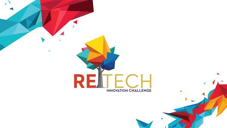 Διαγωνισμός καινοτομίας ReTech Innovation Challenge της Lamda Development | tovima.gr