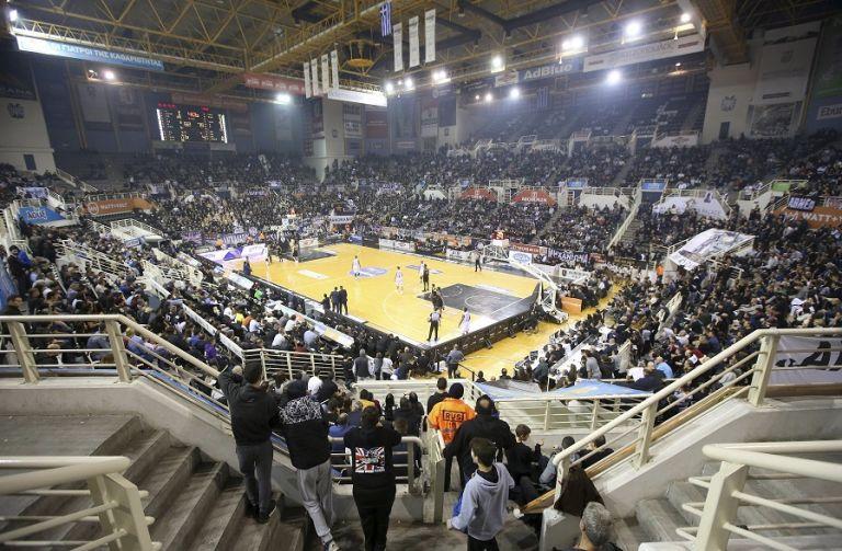 Το σκεπτικό της απόφασης δικαίωσης της ΚΑΕ ΠΑΟΚ | tovima.gr