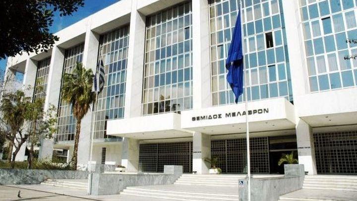 Στη Δικαιοσύνη διαβίβασε το πόρισμα της Εξεταστικής για την Υγεία ο Βούτσης | tovima.gr