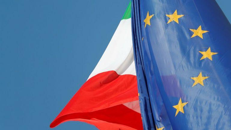 Ιταλία:  Θα στείλει αναθεωρημένο προϋπολογισμό παραμονή της συνόδου κορυφής | tovima.gr