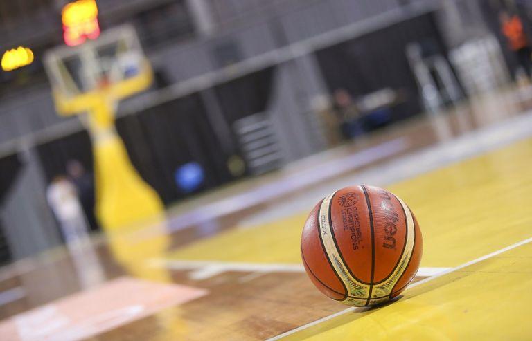 Basket League: Το πρόγραμμα και οι μεταδόσεις της 8ης αγωνιστικής | tovima.gr