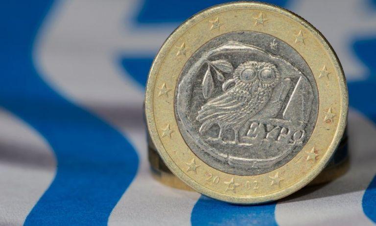 Στοίχισε 0,7 μονάδες στο ΑΕΠ η μείωση των δημοσίων επενδύσεων | tovima.gr