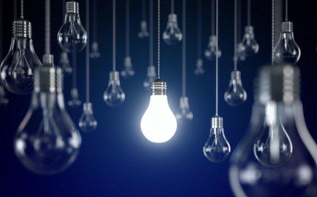 Γιατί συμφέρει να αλλάξετε τώρα πάροχο ηλεκτρικού ρεύματος | tovima.gr
