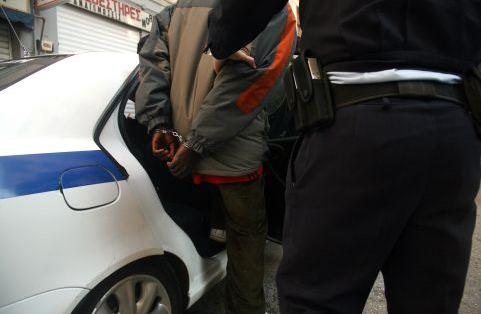 ΕΛΑΣ: Πραγματοποιήθηκαν 646 συλλήψεις τον Νοέμβριο 2018   tovima.gr