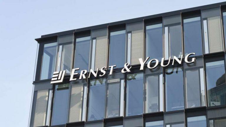 Ernst & Young: Βελτιώθηκε η κατάταξη της Ελλάδας στις Ανανεώσιμες Πηγές Ενέργειας | tovima.gr
