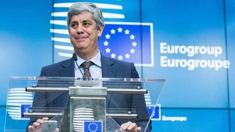 Σεντένο: Ελπίζω η ιταλική κυβέρνηση να αναθεωρήσει το σχέδιο προϋπολογισμού της   tovima.gr