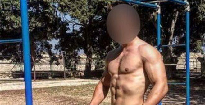 Θύμα ξυλοδαρμού στις φυλακές ο 19χρονος κατηγορούμενος για τη δολοφονία της φοιτήτριας | tovima.gr
