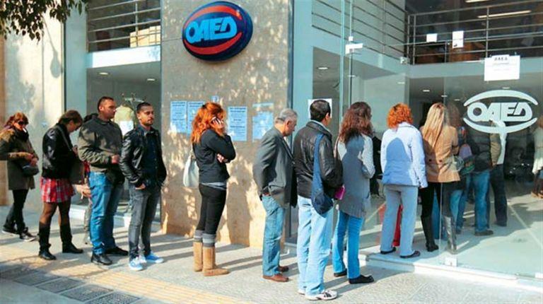 ManpowerGroup: Τη διάθεσή τους για νέες προσλήψεις δηλώνουν οι εργοδότες | tovima.gr