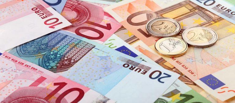 Χίλια ευρώ σε αγρότισσες και πολύτεκνες στις 13 Δεκεμβρίου από τον ΟΠΕΚΑ | tovima.gr