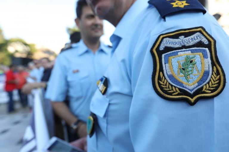 Εορταστική αναστάτωση στην ΕΛΑΣ για την μη καταβολή αναδρομικών σε 6000 αστυνομικούς | tovima.gr
