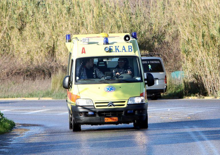 Τραγική κατάληξη για 26χρονο που αγνοείτο – Βρέθηκε απαγχονισμένος | tovima.gr